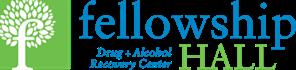 fellowship-hall