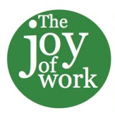 joy-of-work-logo-2016-conference