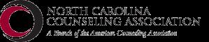 NCCA Logo Joint Letter