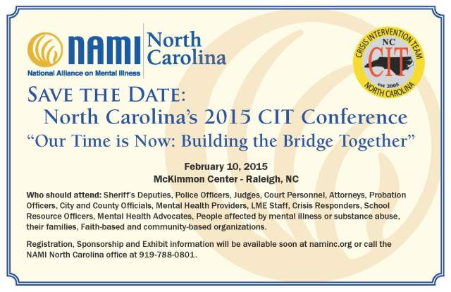 2015 CIT Save the Date-FINAL_Page_1