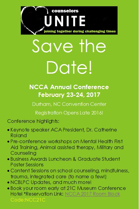save-the-date_ncca-conference-2017