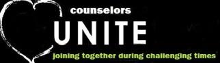 counselors-unite