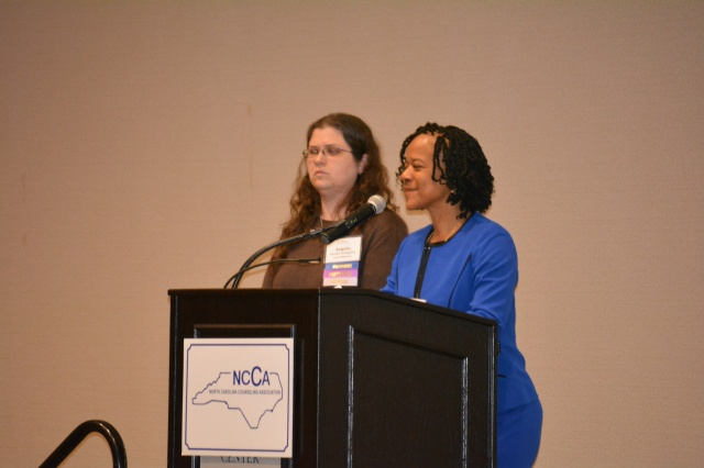 anglea_brooks-_livingston_and_cynthia_taylor_ncca_secretary1