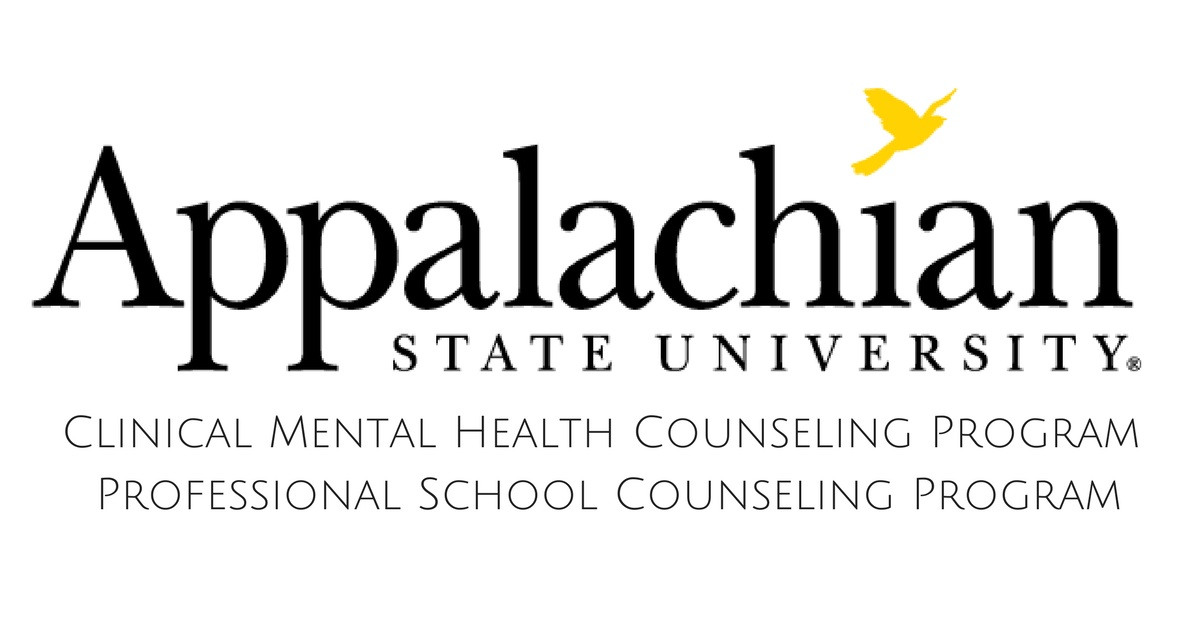 2019 Conference Information North Carolina Counseling Association