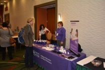 Silver Sponsor - Western Carolina College of Education