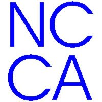 North Carolina Counseling Association   A State Branch of