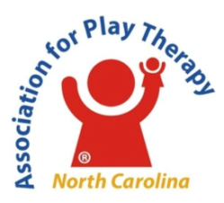 NCAPT logo