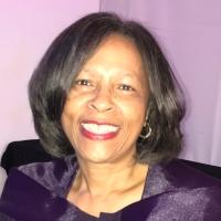 Glenda Johnson